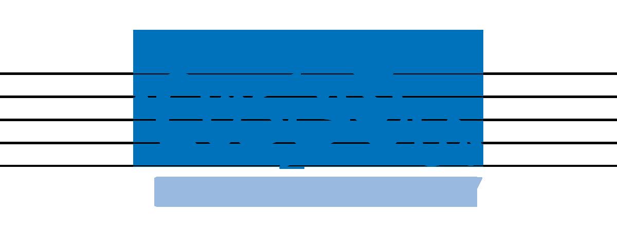 بوک بلاگر | هارمونی کتاب | Book Blogger | Book Harmony
